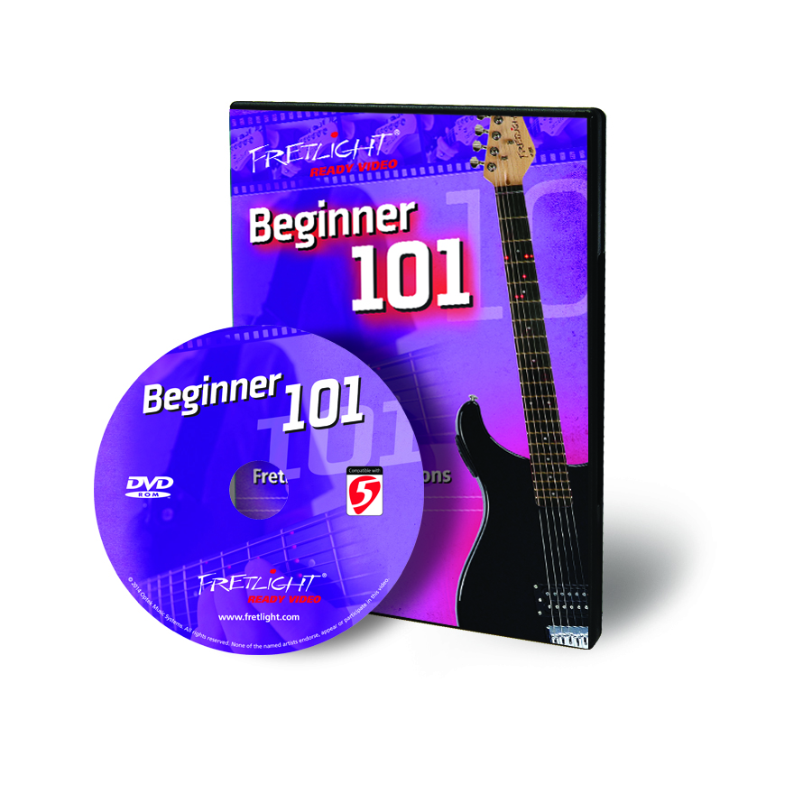 Beg101-5compat-wdisc