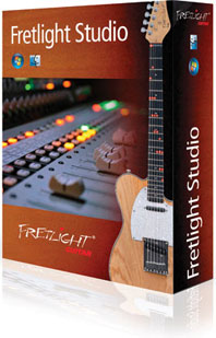Fretlight-studio-large