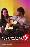 Fretlight5manualpic