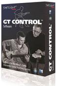Gt-control