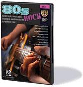 80s-rock