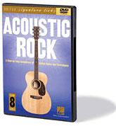 Acoustic-rock