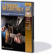 Lennon-acoustic