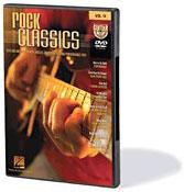 Rock-classics