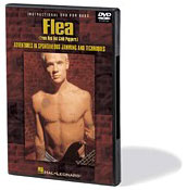 Flea-video