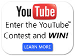 Youtubecontestbutton